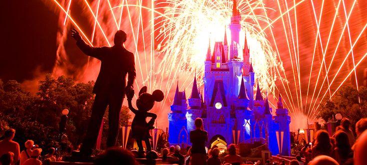 Wishes....dream a dreamWalt Disney World, Disney World Must Do, Disney World, Disney Trips, Disney With Kids, Magic Kingdom, 65 Things, Things To Do At Disney World, Disney Worlds