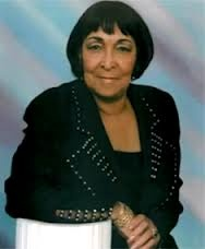 Popular Andrews Got Her Start As A Member Of The Caravans In The 1950s And Early 60s Along With Albertina Walker, Dorothy Norwood, James Cleveland, Shirley Caesar, Cassietta George, Josephine Howard, Eddie Williams, James Herndon,