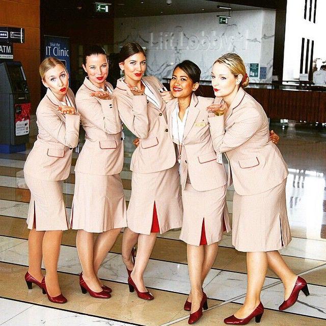 17 Best images about An Emirates Dream on Pinterest | Dubai, Trip ...