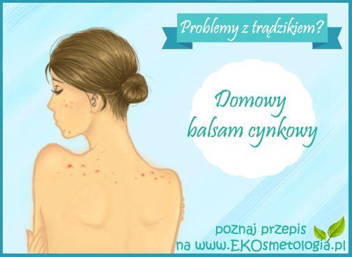 #kosmetykidomowe #kosmetyki #naturalne #kosmetykihandmade #DIY #uroda #pielegnacja #tradzik #natural #skin #acne #beauty #beautytips #skincare ekosmetologia.pl Balsam działa ściągająco, osłaniająco i wysuszająco. Przeznaczony jest do zanieczyszczonej i tłustej skóry ciała (ramiona, plecy, klatka piersiowa). Aplikowany na zmiany chorobowe szybko przynosi widoczną poprawę.