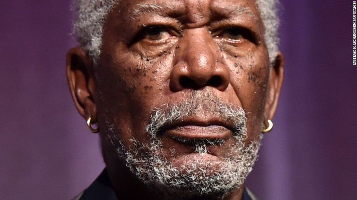 141121150043-morgan-freeman-2014-exlarge-169.jpg.1200x0_q85