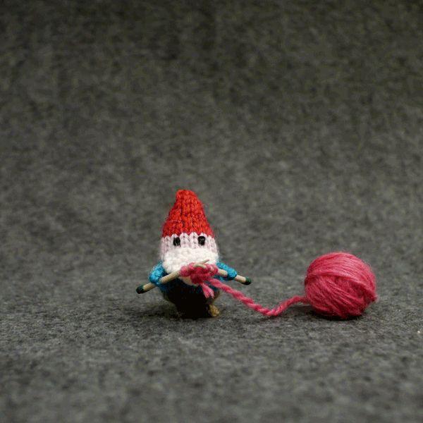 knittinggnome600