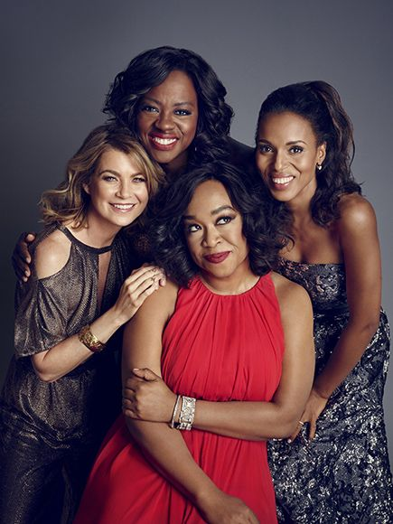 It's Handled: We Found You A Shondaland Gif for Every Occasion http://www.people.com/article/shondaland-gifs-for-every-occasion