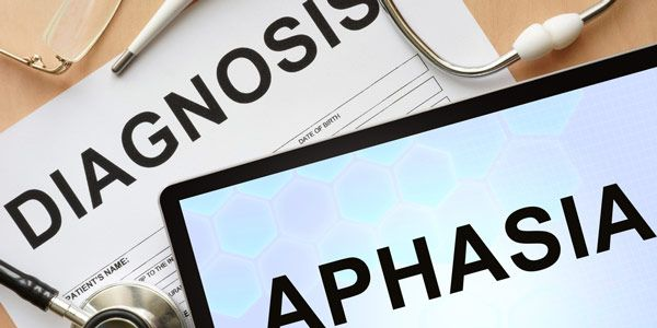 Research Tuesday! In a recent article published in #AJSLP, authors compare the effectiveness of two intensive therapy methods: Constraint-Induced Aphasia Therapy (CIAT) and semantic therapy (BOX). http://on.asha.org/1Jdawev #aphasia