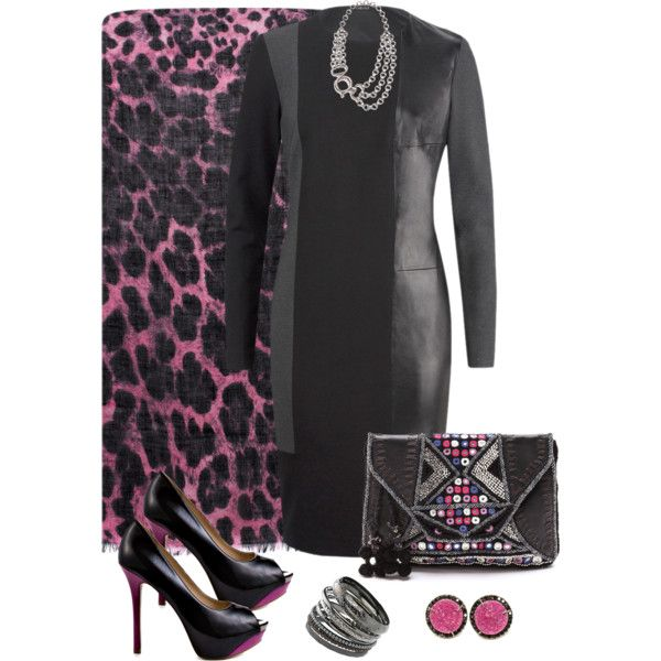 """""""Untitled #57"""" by cricket5643000 on Polyvore"""