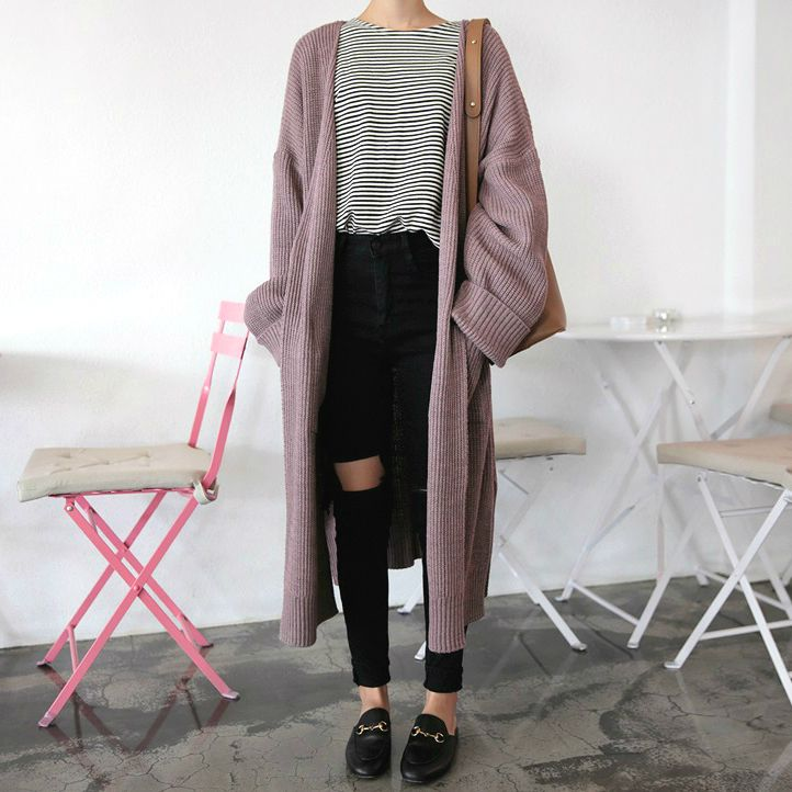Best 25+ Aesthetic fashion ideas on Pinterest | Aesthetic outfit Aesthetic clothes and Vintage ...