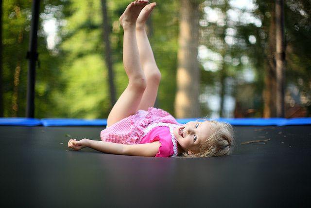 Trampoliny dają wiele radości:)  Sprawdź! -> www.trampoliny.pl  #trampoline #trampolines #trampolina #trampoliny #kids #dzieci
