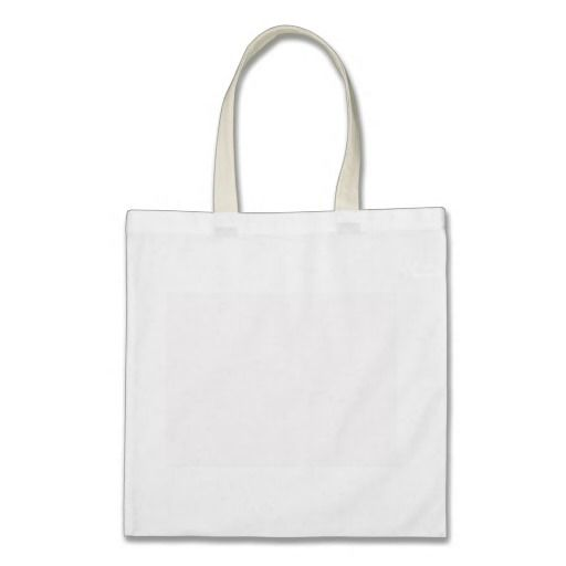 17 Best images about Plain Canvas Tote Bags on Pinterest ...
