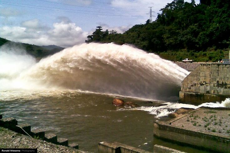 #Liberia to transform #RenewableEnergy sector with support from the African Development Bank #AfDB and the Climate Investment Funds #CIF #hydropower