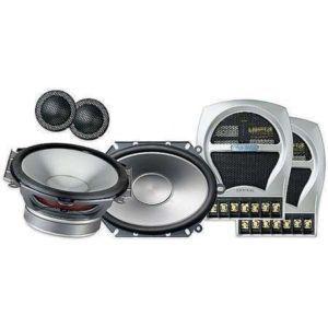 Amazing Infinity Audio Product In Car Audio Dealers | Photo Of Infinity Car Audio Dealers http://belgrade.sae.edu/rs/course/7458/Audio_produkcija