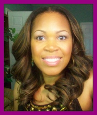 sew in hairstyles for black women   Hair Extensions: How To Get Big Wavy Curls   Beauty Chameleon