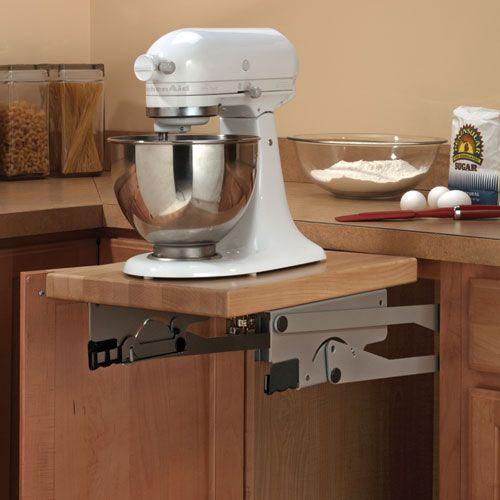 Kitchen Appliance Cabinet: 17 Best Ideas About Cool Kitchen Appliances On Pinterest