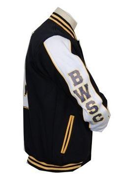 ex-2015bwsc_brisbane-waters-secondary-college-custom-#activejacket -track-jacket-side.jpg