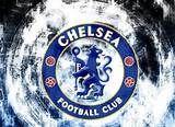 Chelsea F.C Logo - No1 Football