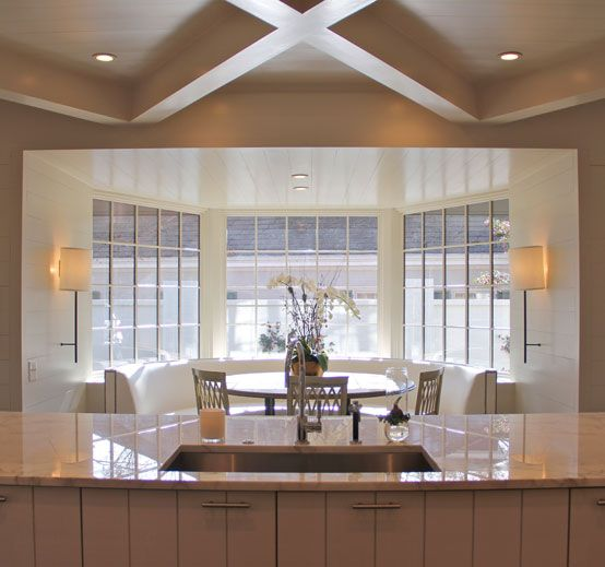 v groove kitchen cabinets ceiling and v groove cabinets kitchen white 27905