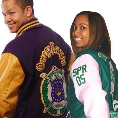 Brrrr...it's getting chilly but we have the solution. Time to get your hands on a custom varsity jacket. #s4g #stuff4greeks #fraternity #sorority #greekgear #greekparaphernalia #paraphernalia #nalia #greeknalia #custom #customembroidery #embroidery #screenprinting #varsityjacket #letterman #lettermanjacket