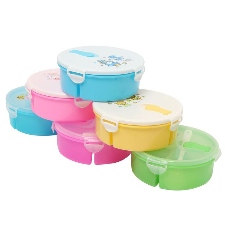 Inilah Tips Menjaga Kebersihan Penyimpanan Makanan Bahan Plastik yang Mudah Check more at http://bayimami.com/inilah-tips-menjaga-kebersihan-penyimpanan-makanan-bahan-plastik-yang-mudah/