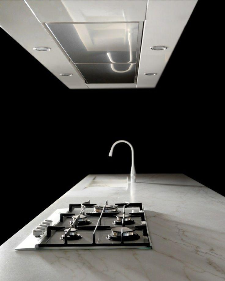 Epic Cuisine design italienne par Toncelli d couvrez nos coups de c ur en photos inspirantes