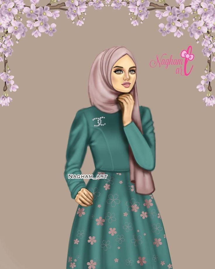 miri muslim personals Ez141 is the number 1 escort directory in malaysia visit us to find the most stunning and beautiful escorts all over kuala lumpur and malaysia.