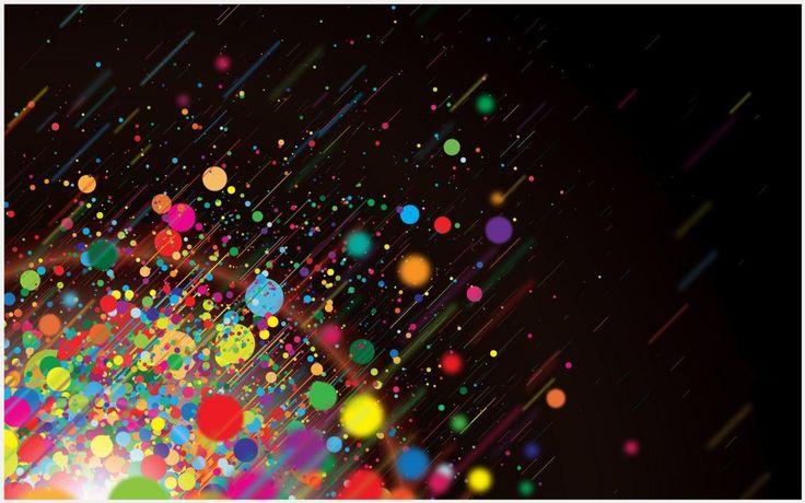 Rainbow Color Splash Background Wallpaper | rainbow color splash background wallpaper 1080p, rainbow color splash background wallpaper desktop, rainbow color splash background wallpaper hd, rainbow color splash background wallpaper iphone