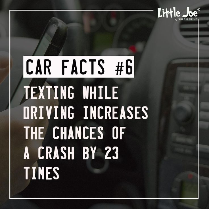 Avoid texting while driving 📵    #car #cars #carlovers #auto #facts #fact #carfacts #nice #supercar #superauto #hypercar #hyperauto #luxury #luxurycar #luxurycars #luxus #carspotting #dreamcar #autoliebe #autos #instaauto #instadaily #instacar #specialcar #bmw #mercedes #lambo #littlejoeinternational #littlejoe
