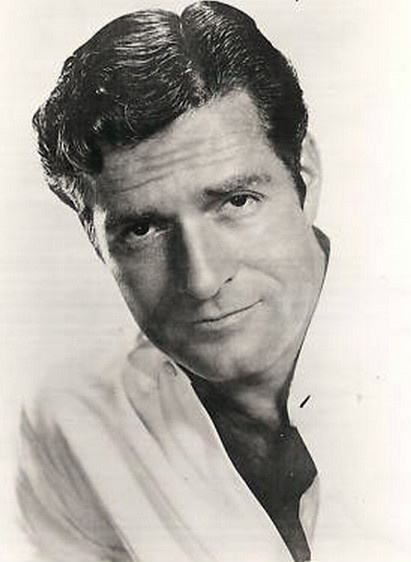 We have list another wonderful actor, Hugh O'Brian.  Born:  April 19, 1925, and died September 5, 2016.  We will miss you.