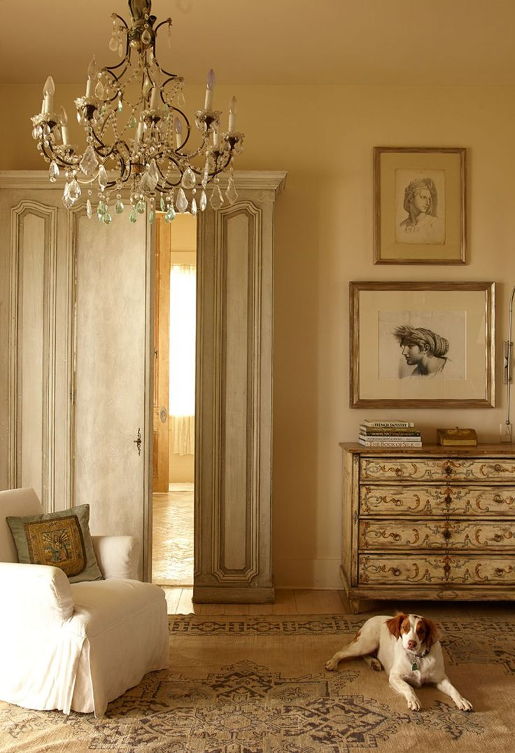 New Orleans Bedroom Furniture 17 Best Images About Shotgun House Interiors On Pinterest