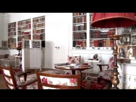 Úvodní strana - Oficiální stránky zámku Hořovice