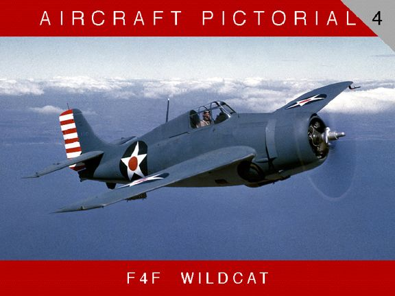 A A Dbd B F Cec A Blue Colors Blue Color Schemes on Grumman F4f Wildcat Paint Schemes