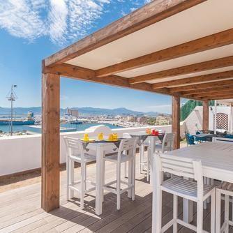 Kleine Hotels auf Sardinien. Unsere 20 Geheimtipps | Escapio