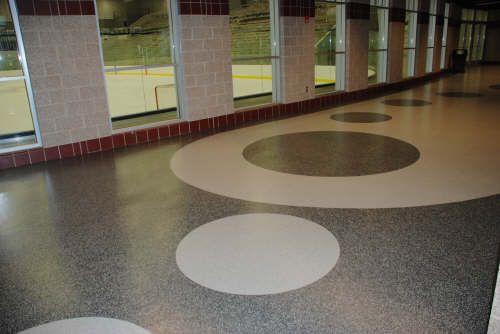 Dakotah Nora flooring 1 500pixw75dpi.JPG (500×334)