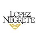Best Hispanic Agency using social media to reach Latino(a)s  Lopez Negrete – @LopezNegrete