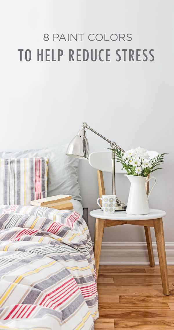 Calming Colors That Will Perfect Your Home: Best 25+ Soothing Paint Colors Ideas On Pinterest