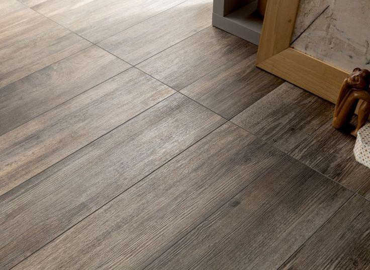 General, Medium Wooden Floor Tiles Closeup: Contemporary Of Wood Look Tiles  House Designs Home Design Ideas
