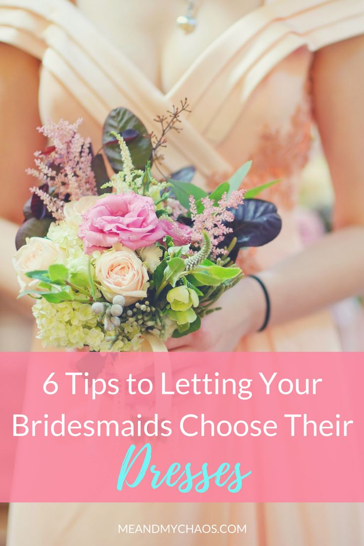 The 25 best Wedding Planning [Me & My Chaos] images on Pinterest ...