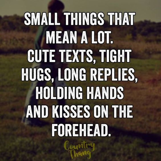 Check out these perfect quotes, pictures and couples to inspire your love life! Dont let anything stand in your way for the quest for love!!