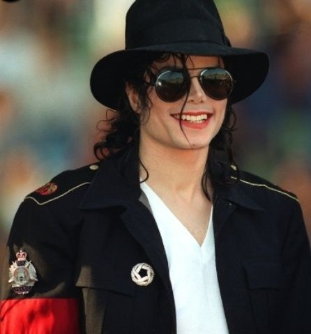 Download Michael Jackson MP3 Music......