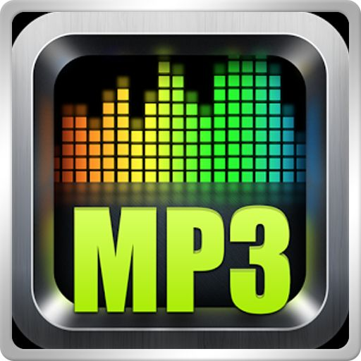 MP3 RINGTONES FREE – ĐỈNH CAO CỦA NHẠC CHUÔNG >>> http://cleverstore.vn/ung-dung/mp3-ringtones-free-103061.html Top ringtones is a general category where you will find the most popular ringtones on the market today. We are convinced that there is a ringtone for everybody in this app; no matter what kind of ringtones for android that you prefer!