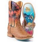 Western Wear, Cowboy Boots, Jeans, Shirts for Men, Women and Children - Urban Western Clothing