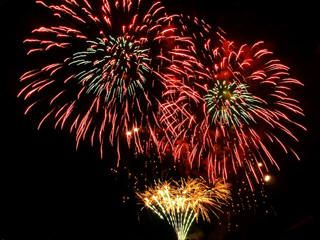 Abu Dhabi New Years Eve 2017 Parties, Events Fireworks display and top hotels http://www.newyearsevelive.net/cities/abu-dhabi.html #AbuDhabi #uae #newyearseve