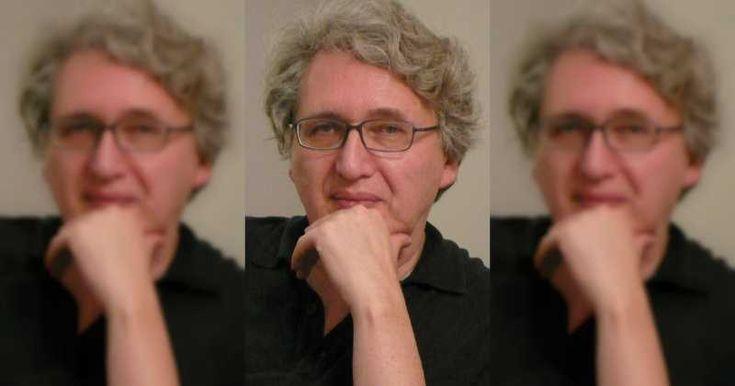 El alemán Boris Groys es uno de los pensadores más importantes de la actualidad. De paso por Bogotá para participar en la XVIII Cátedra Internacional Luis Ángel Arango, que se lleva a cabo este 6 y 7 de octubre, aprovechamos para hablar con él.
