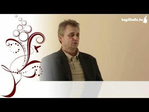 Dr. Domján László: Mikor működnek az affirmációk ? és mikor nem? És ha nem, miért nem?