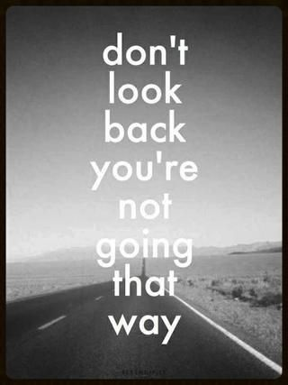 Latest Inspirational Quotes For Life Quotes Pinterest Quotes