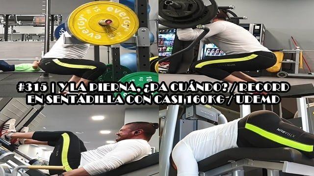 Nuevo Vídeo En Mi Canal De Youtube Puedes Acceder A él A Través Del Siguiente Nuevo Vídeo En Mi Canal De Youtube Puedes Accede Workout Gym Youtube