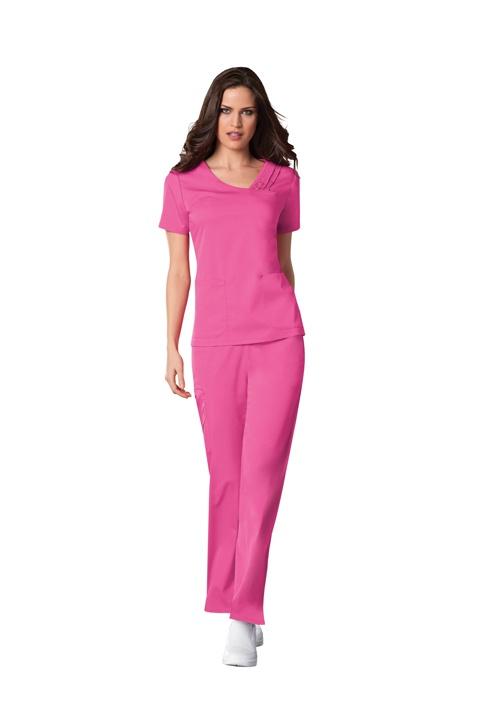 #Cherokee #Scrubs #Uniforms #Fashion #Style #Luxe #Nurse #Medical #Apparel