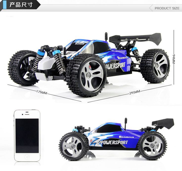 2.4G Radio Remote Control RC Car Kid Toy Model Scale 1:18 New Shockproof Rubber wheels Buggy Highspeed Off-Road , https://kitmybag.com/jjrc-a959-2-4g-radio-remote-control-rc-car-kid-toy-model-scale-118-new-shockproof-rubber-wheels-buggy-highspeed-off-road/ ,
