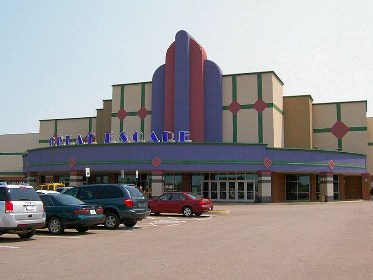 Buy Movie Tickets Online - Tennessee. Buying the wrong discount movie ticket can be avoided with a little homework. Always visit Movieplenty.com first.