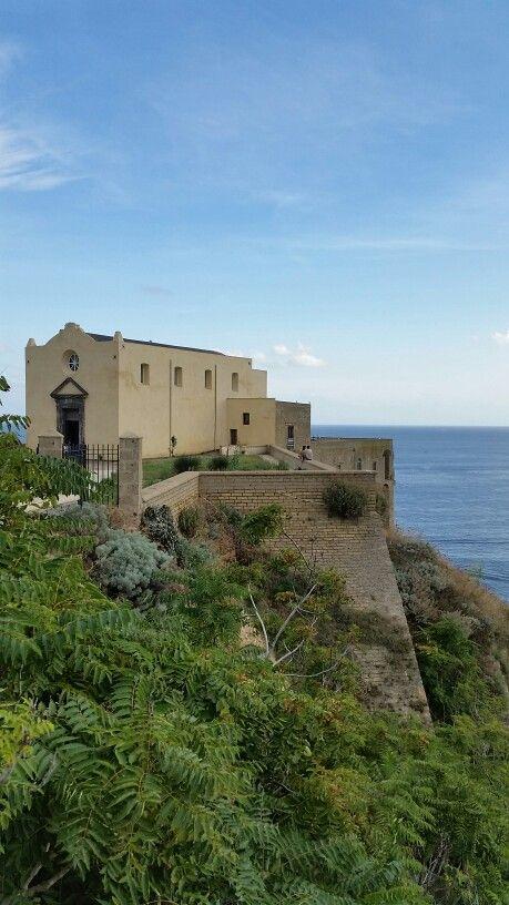 Procida in Campania