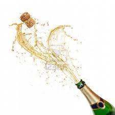 champanhe estourando - Pesquisa Google