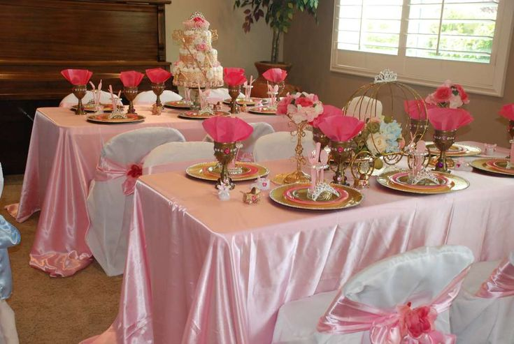 prince and princess babyshower baby shower party ideas baby shower